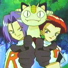 http://barrycyrus.files.wordpress.com/2007/10/team_rocket2.png