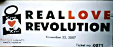 real-love-revolution-ticket.jpg