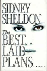 sheldon_plans