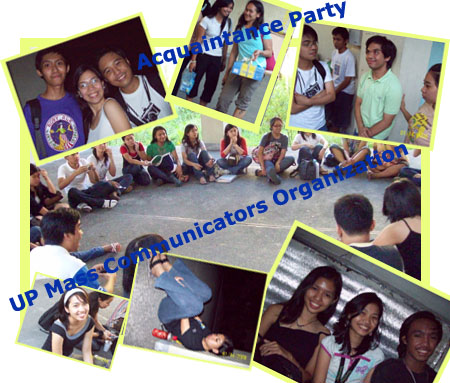 acquaintance-party-07-b.jpg