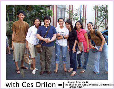 with-ces-drilon.jpg