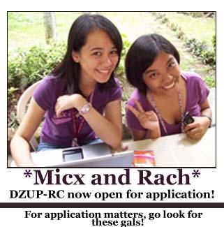 micx-and-rach.jpg