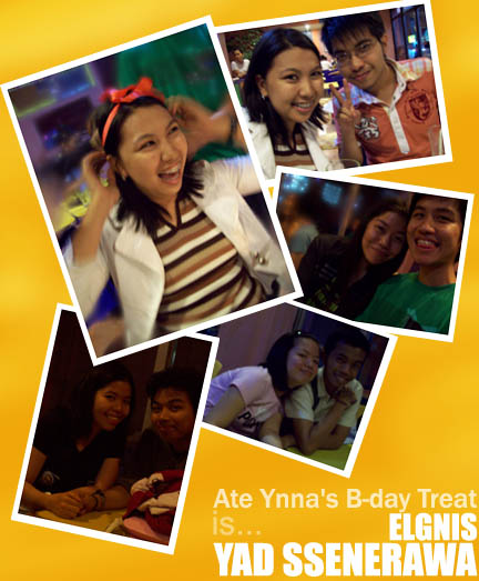 ynnas-birthday-treat.jpg
