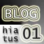 blog-hiatus-1.jpg