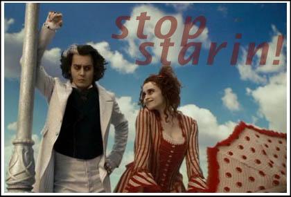 stop-staring.jpg