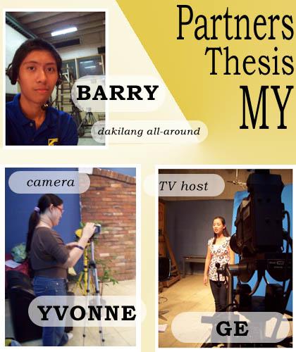 thesis-partners.jpg