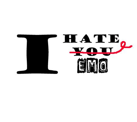 i-hate-emo