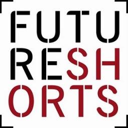 Future Shorts logo